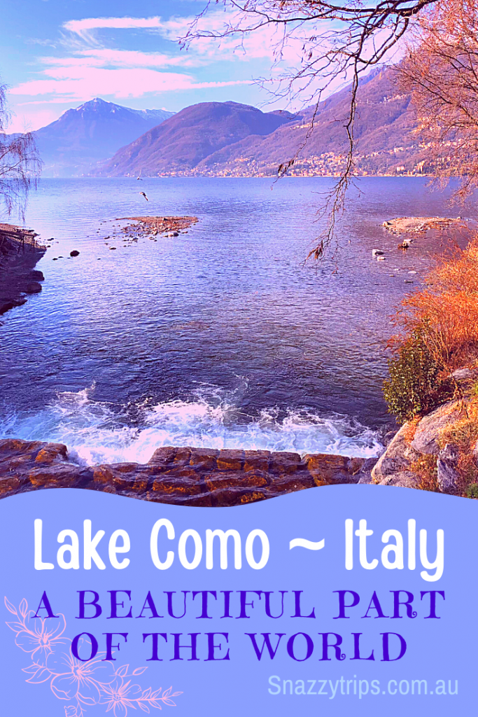 lake como in winter italy 6 Snazzy Trips travel blog