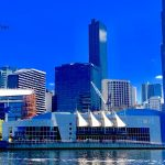 Tour Melbourne with iVenture pass