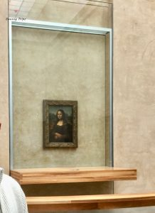 Why you must see the Louvre