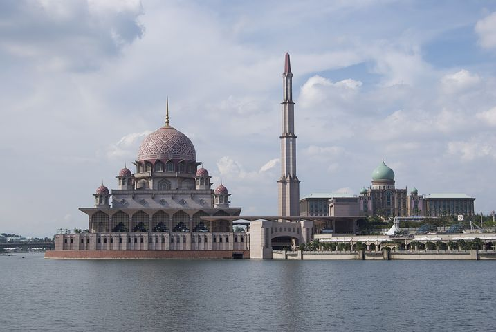 12 Really Cool Facts About Malaysia