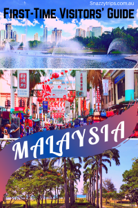 Visiting Malaysia 4 1 Snazzy Trips travel blog