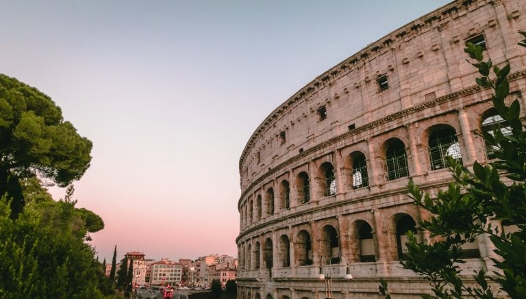 11 Essential Tips For Visiting Italy