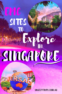 Epic sites to explore in Singapore 1 1 200x300 2 Snazzy Trips travel blog