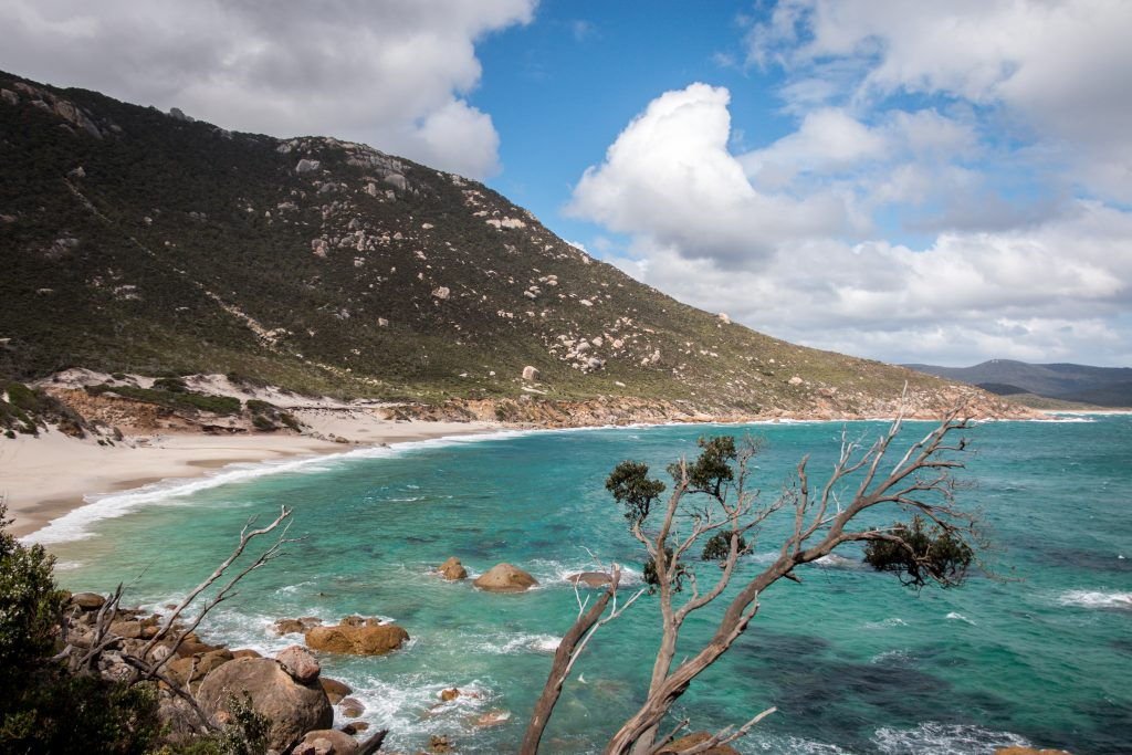 Places to visit in Victoria, Australia, Roadtrips from Melbourne, Getaways from Melbourne