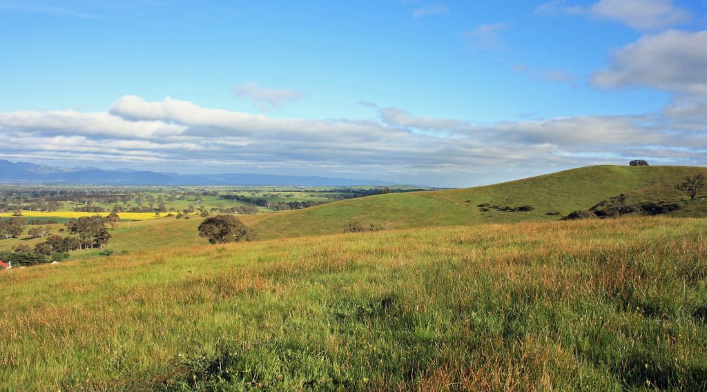 Grampians, Places to visit in Victoria, Australia, Roadtrips from Melbourne, Getaways from Melbourne