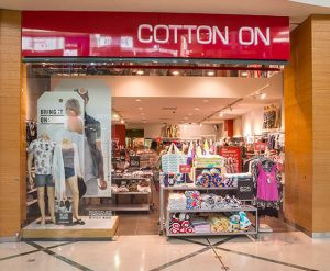 Cotton On e1633938332283 Snazzy Trips travel blog