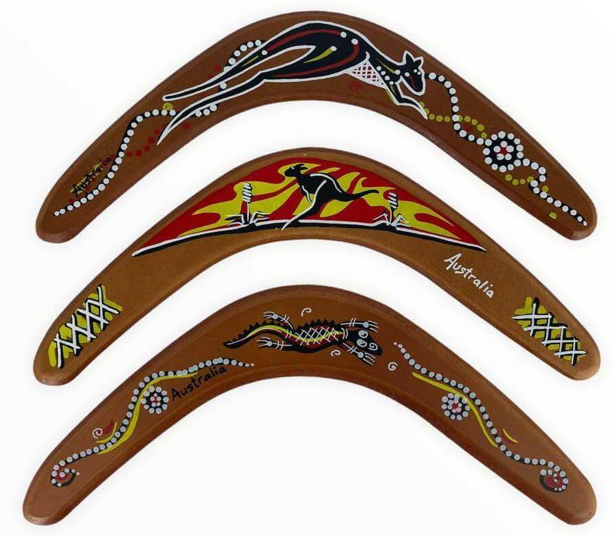 boomerangs e1633938728311 Snazzy Trips travel blog