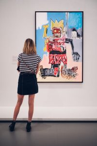 ngv picture Snazzy Trips travel blog