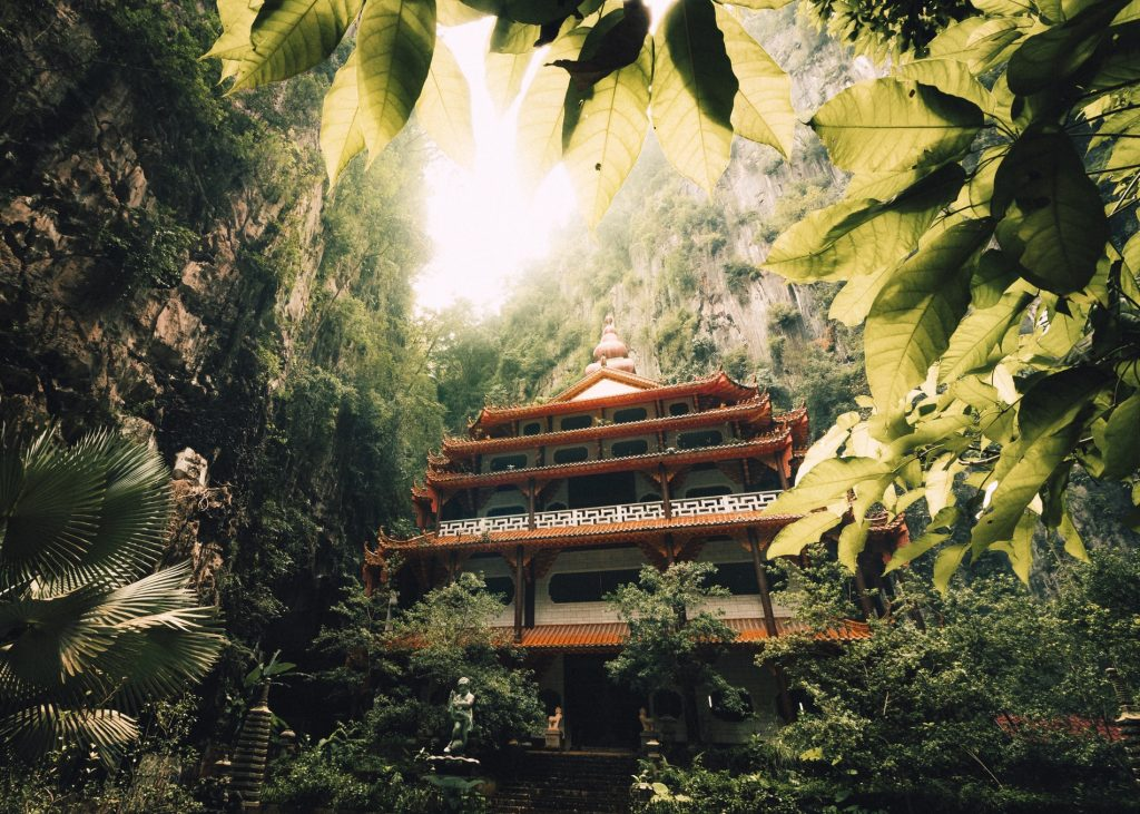 Ipoh Malaysia Snazzy Trips travel blog