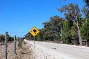 australia 2282288 480 Snazzy Trips travel blog