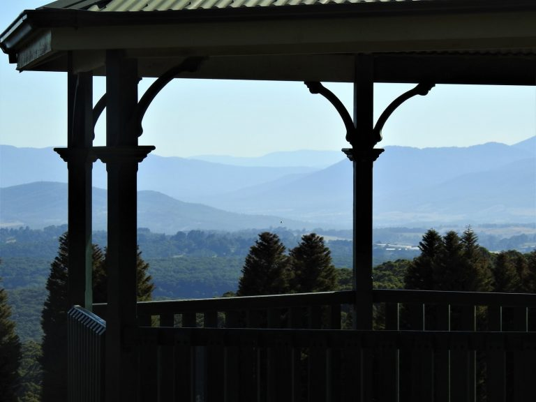 dandenong ranges 2 Snazzy Trips travel blog