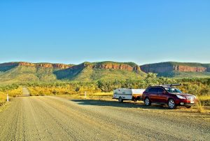 outback australia Snazzy Trips travel blog