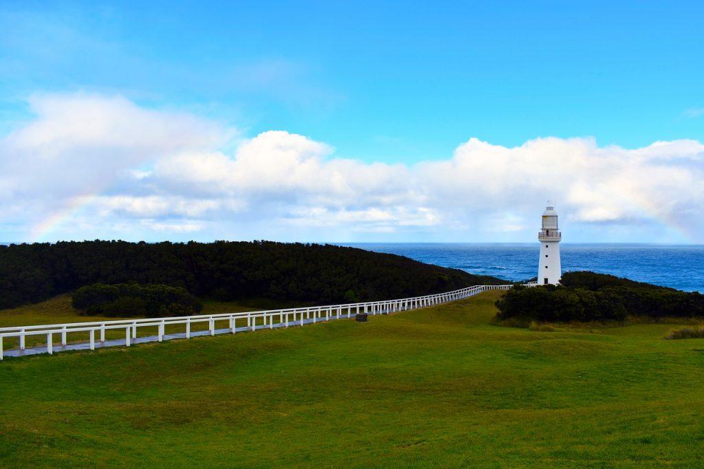 Best road trips in Victoria - Getaways from Melbourne