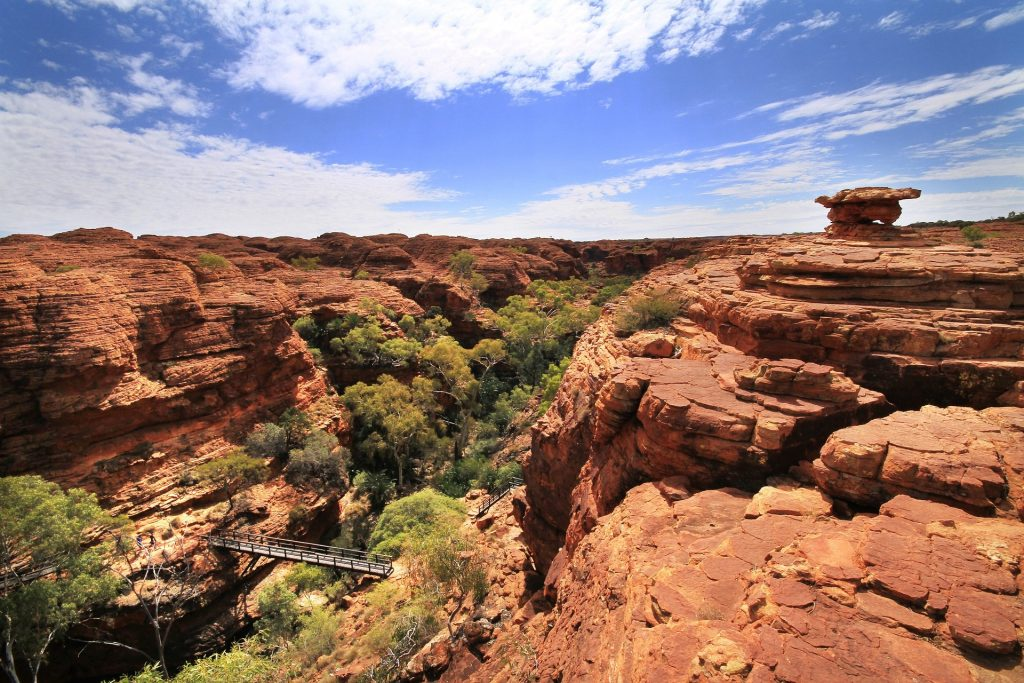 kings canyon 1076317 1920 Snazzy Trips travel blog