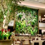 Shangri-La Apartments Singapore accommodation