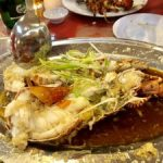 malaysian food 1 Snazzy Trips travel blog