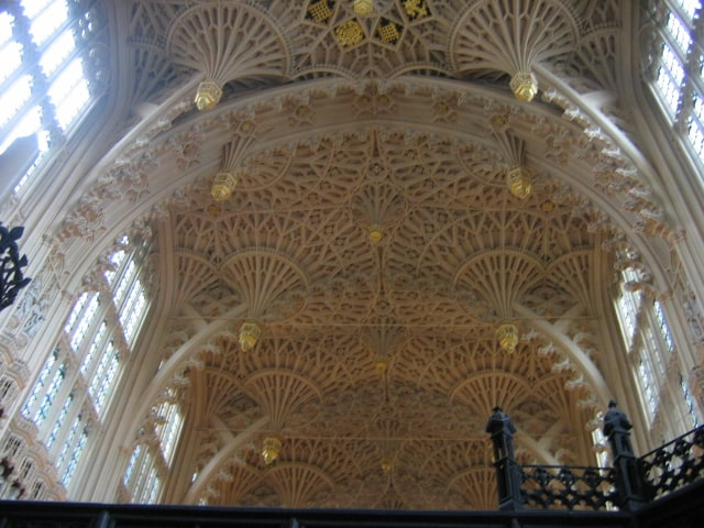 Westminster abbey16 Snazzy Trips travel blog