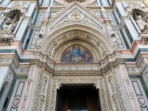 florence Snazzy Trips travel blog