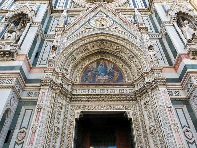 Exciting Virtual Tours Of Italy
