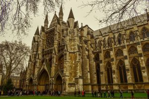 westminster abbey 3920477 480 Snazzy Trips travel blog