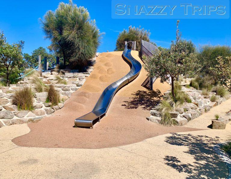 IMG 5165 W Snazzy Trips travel blog