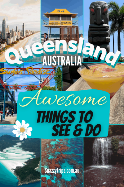 Awesome things to see and do in Queensland Australia (1)